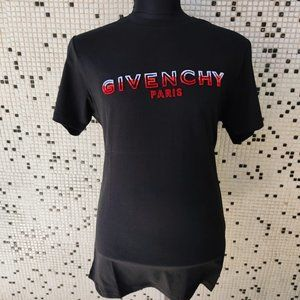 Givenchy Shirts - Givenchy Paris New Creation Tee For Men !